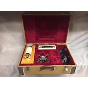 Avantone BV-1 Condenser Microphone