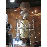Avantone BV-1 MultiTrack Recorder