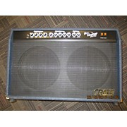 Crate BV 6212 Tube Guitar Combo Amp