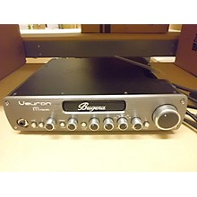 Bugera BV1001M Solid State Guitar Amp Head