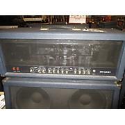 used crate amplifiers guitar center. Black Bedroom Furniture Sets. Home Design Ideas