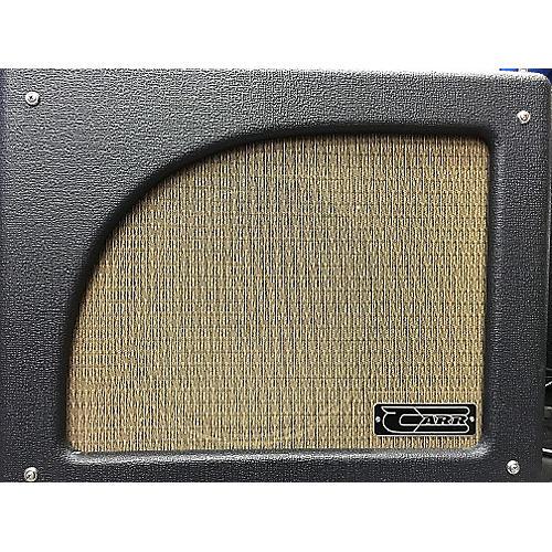 Crate BV150H Blue Voodoo 150W Tube Guitar Amp Head-thumbnail
