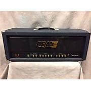 Crate BV150H Tube Guitar Amp Head