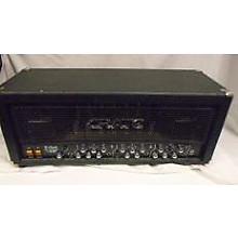 Crate BV300H Tube Guitar Amp Head