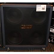 Crate BV412B Guitar Cabinet