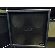 Crate BV412Rv Guitar Cabinet