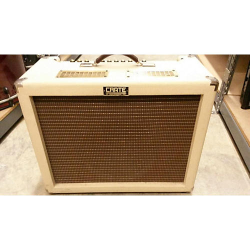 Crate BV412S Guitar Cabinet-thumbnail
