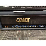 Crate BV60H Blue Voodoo Tube Guitar Amp Head