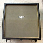 Bolt Amps BVF-412 Guitar Cabinet