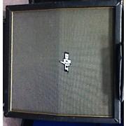 Bolt Amps BVS 412 Guitar Cabinet