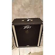 Peavey BW115 Bass Cabinet