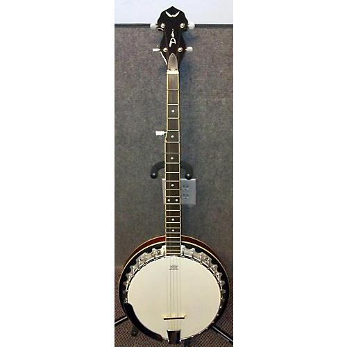 Dean BW3 Banjo-thumbnail