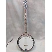 Dean BW5 Backwoods Banjo Banjo