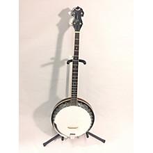 Dean BW5 Backwoods Banjo