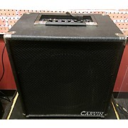 Carvin BX MB15 Bass Combo Amp
