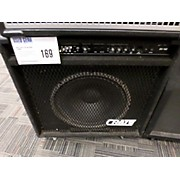 Crate BX160 Bass Cabinet