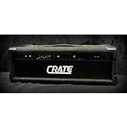 Crate BX200 Bass Head Bass Amp Head