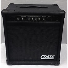 Crate BX25 Bass Cabinet