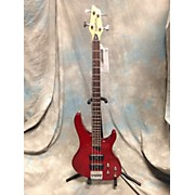 Washburn BX400 Electric Bass Guitar