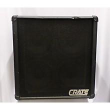 Crate BX410 E Bass Cabinet