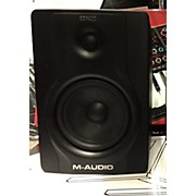 M-Audio BX5 Powered Monitor