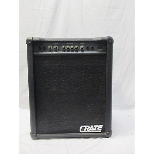 Crate BX50 1x12 50W Bass Combo Amp-thumbnail