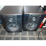 M-Audio BX5A Pair Powered Monitor