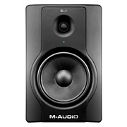 M-Audio BX8 D2 Studio Monitor (Each)