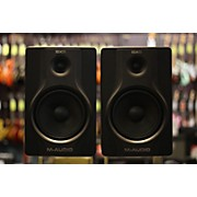 M-Audio BX8 Powered Monitor
