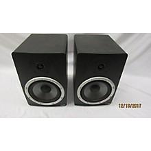 M-Audio BX8 STUDIOPHILE PAIR Powered Monitor