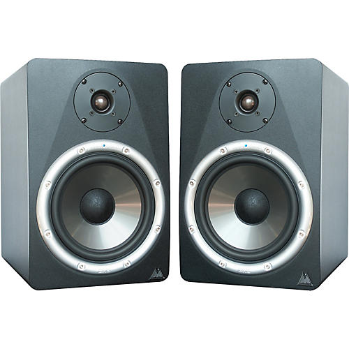 M-Audio BX8 Studiophile Powered Monitor Pair