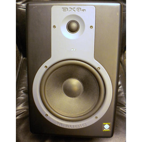 M-Audio BX8A Powered Monitor-thumbnail