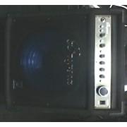 Bugera BXD12 Bass Combo Amp