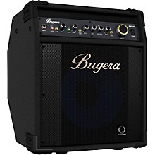 Bugera BXD12A 1,000W Bass Combo Amplifier with Aluminum-Cone Speaker