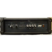 Crate BXH-220 Bass Amp Head