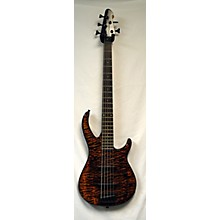 Peavey BXP Millennium Electric Bass Guitar
