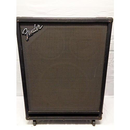 used fender bxr spectrum bass cabinet guitar center. Black Bedroom Furniture Sets. Home Design Ideas
