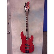 Hondo BZ-100 Electric Bass Guitar