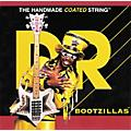 DR Strings BZ5-130 Bootzilla Signature 5-String Bass Strings thumbnail