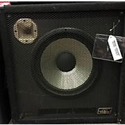Behringer Ba115 Guitar Cabinet