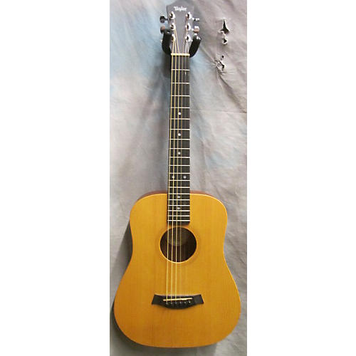Taylor Baby 301-GB Acoustic Guitar-thumbnail