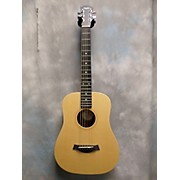 Taylor Baby 301GB Acoustic Guitar