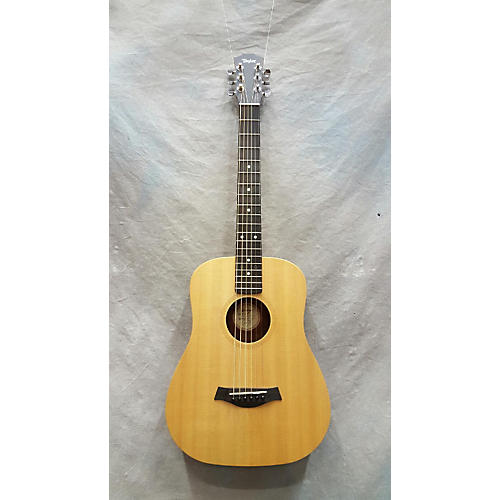 Taylor Baby 301R Acoustic Guitar-thumbnail