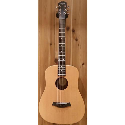 Taylor Baby 305 Acoustic Guitar-thumbnail