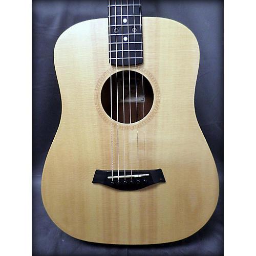Taylor Baby Acoustic Guitar-thumbnail
