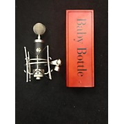 Blue Baby Bottle Condenser Microphone