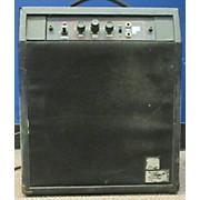 Taurus Baby Brute Bass Combo Amp