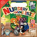 Penguin Books Baby Loves Jazz Nursery Rhyme Jazz Book & CD-thumbnail