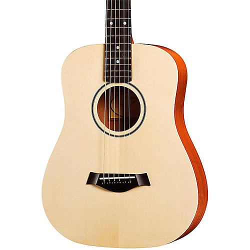Taylor Baby Taylor Acoustic-Electric Guitar-thumbnail