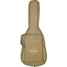 Taylor Baby Taylor Gig Bag